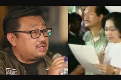 Sindir Megawati, Demokrat: Golput itu Hak, seperti Eks Presiden Upacara di Istana