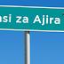 Nafasi za Kazi Zilizotangazwa Mitandaoni leo Tarehe 30 April 2016