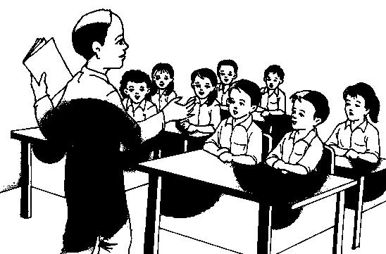 Contoh Soal Tugas Mandiri Terstruktur Matematika SMP/MTs