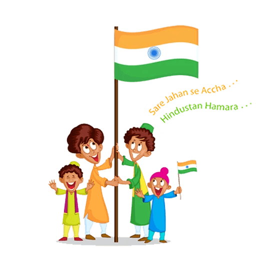 independence day drawing,independence day drawing easy,independence day drawing ideas,independence day drawing competition ideas,independence day drawing with oil pastels,republic day drawing,independence day,republic day drawing ideas,independence day easy drawing ideas,independence day drawing for kids,happy independence day drawing,independence day drawing step by step,independence day drawing scenery