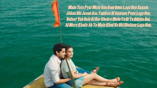 true love shayari with image in hindi
