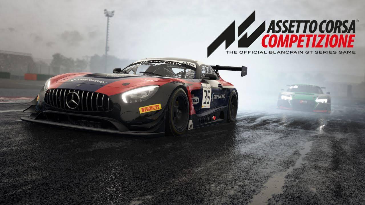 assetto-corsa-competizione-v12