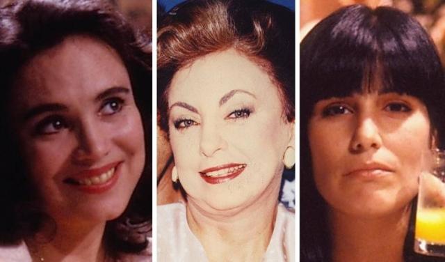 'Vale Tudo' estreava há 33 anos e se tornaria um marco na teledramaturgia brasileira