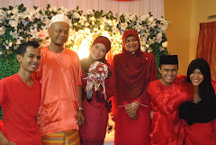 RED's Family