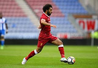 موعد مشاهدة مباراة ليفربول وهيديرسفيلد تاون اليوم السبت 20-10-2018 الدوري الإنجليزي الممتاز