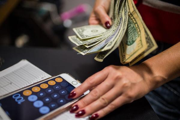Comment gagner de l'argent rapidement : Des moyens rapides pour gagner de l'argent en 2021