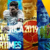 STARTIMES EXCLUSIVELY SECURES EXCLUSIVE RIGHT TO BROADCAST COPA AMERICA