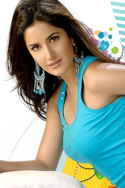 Scandals World Bollywood Scandal Actress, Isabel Kaif -9022