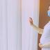 Ibu Hamil Wajib Swab PCR Sebelum Melahirkan