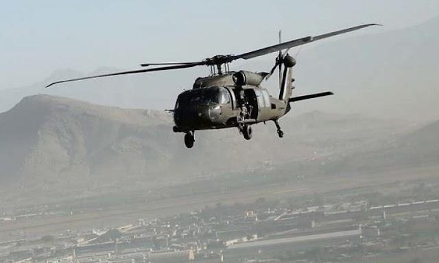 Οι θέσεις Παναγιωτόπουλου για Αεροπορία Στρατού-«εθνικό όπλο»-«εθνικό όχημα μάχης»