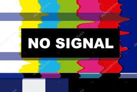 cara mengatasi tv tidak ada sinyal