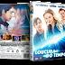 Loucura Do Tempo DVD Capa