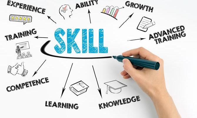 Teknik Efektif Implementasi Interpersonal Skill