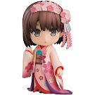 Nendoroid Saekano: How to Raise a Boring Girlfriend Megumi Kato (#1114) Figure