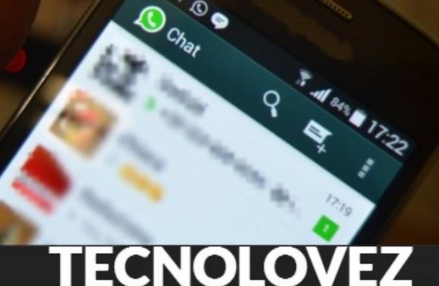 WhatsApp - Arrivano pagamenti, acquisti e supporto clienti