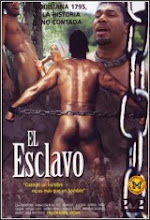 El esclavo xXx (2001)