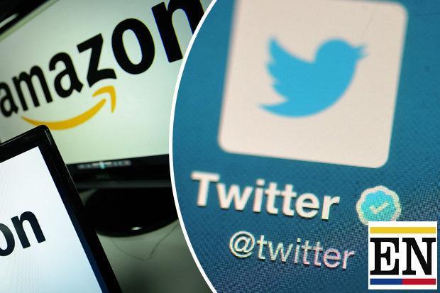 twitter spotify netflix hackeadas