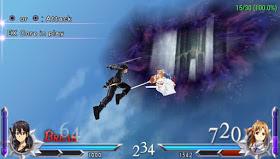 DLC Dissidia 012 Duodecim Final Fantasy