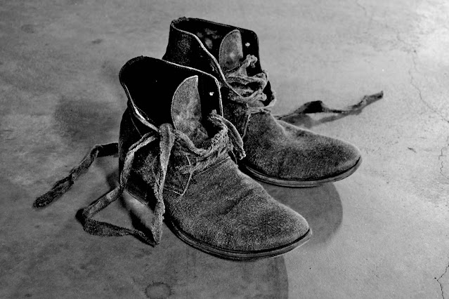 Carpe Diem: Nguồn gốc của Avant Garde hiện đại