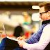 11 plateformes pour travailler sur internet en free-lance