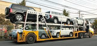 مفاجأة غير متوقعة من الجمارك المصرية بداية هذا العام,إذا كنت تريد شراء سيارة جديدة من الإتحاد الأوروبى فإليك المفاجأة الغير متوقعة من الجمارك المصرية. السيارات التركية معفاه من الجمارك بنسبة 100% وهذا القرار أصدرته الجمارك المصرية ويكون سارى المفعول بداية من الأربعاء أول أيام العام الجديد 2020,egyptiancustoms,turkish,protocol,2020,-cars and motors,kallmusama,kallem  usama,kallm usama,كلم أسامه,كلم اسامه,usama hasan