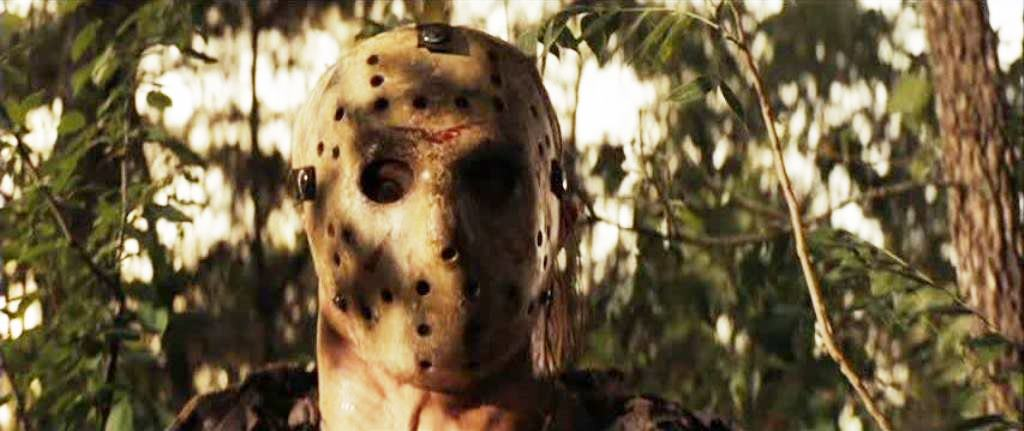 Movie And Tv Screencaps Friday The 13th 2009 Directed