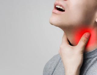 Gejala Dan Diagnosis Karsinoma Nasofaring