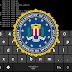FBI alerta sobre ataque dos crackers em carros inteligentes