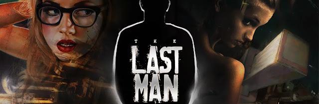 last-man.jpg