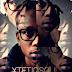 Xtetiqsoul - Delusion (Original) [Download]