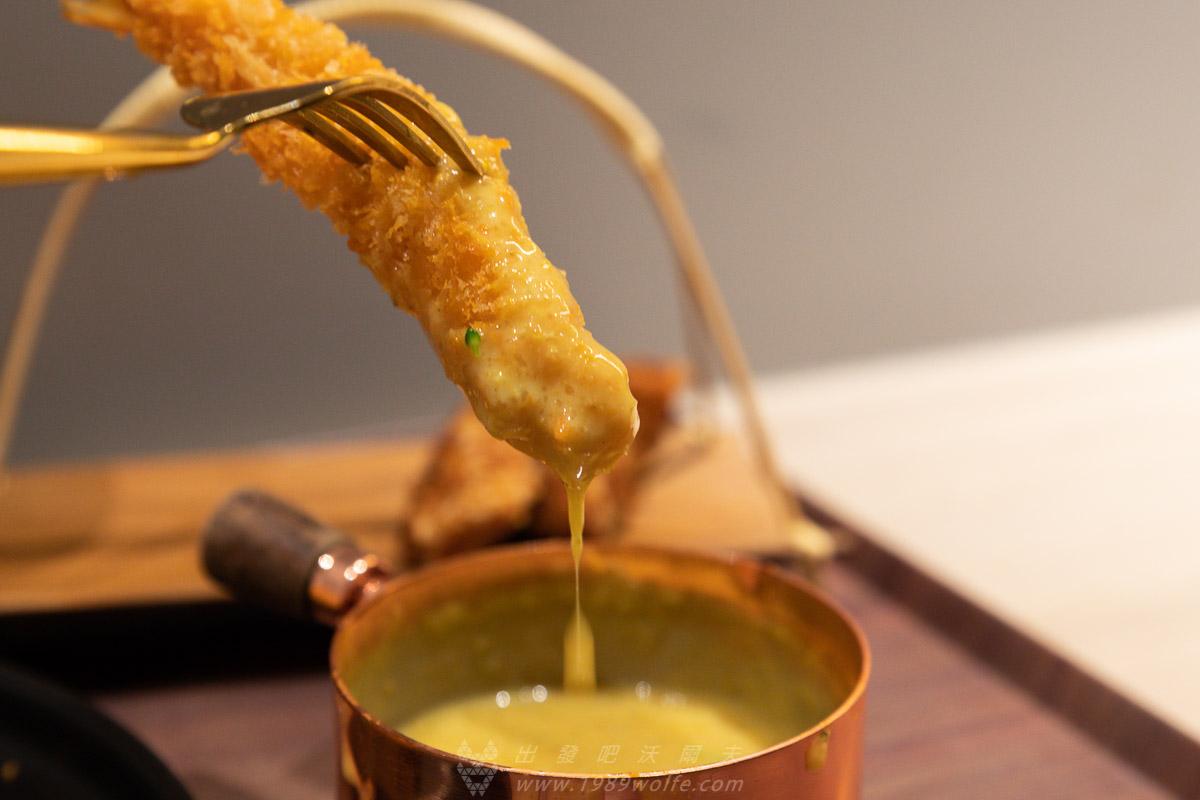 飯醬 經典美味咖哩飯