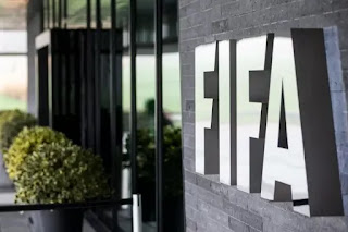 OFFICIAL: FIFA will allow player contracts to extend until season ends
