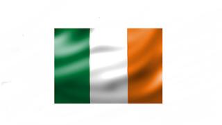 Ireland Scholarship 2021 - Universities Offering Full Scholarships for International Students in Ireland - Ireland Government Scholarship - Scholarships in Ireland - Funded PHD Ireland - PHD Scholarships Ireland