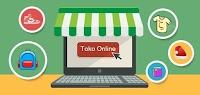 9 Tips Sebelum Membuat Toko Online