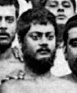 Swami Vivekananda and India's freedom fight for independence