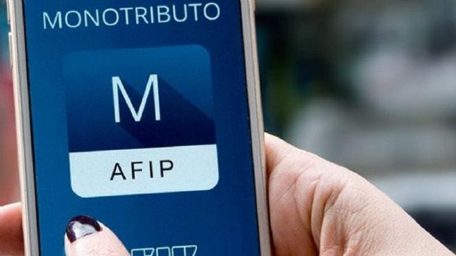 Monotributo: la nueva medida de la AFIP sobre facturación