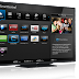 "Sharp AQUOS LC-90LE745U  90"" HDTV, TV Terbesar di Dunia"
