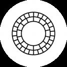 VSCO Cam v157 Mod Apk (Unlocked VSCO X + All Filter)