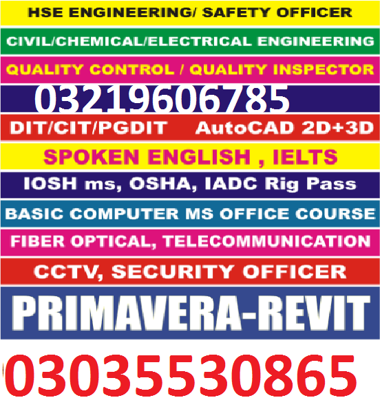 Competency Experience Based Electrician Diploma in mardan peshawar03035530865