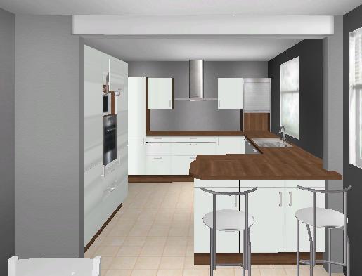 wir bauen die rebstock allee mit gussek m rz 2012. Black Bedroom Furniture Sets. Home Design Ideas
