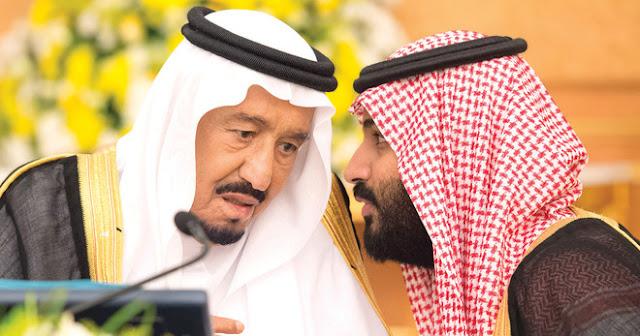 السعودية تعرب عن تأييدها للإجراءات التي يتخذها المغرب لمحاربة التطرف والإرهاب