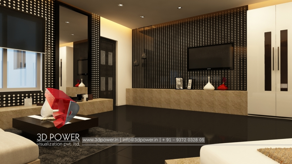3d living room designer. Best Evening View Of 3D  Living Room Interior Design Designs Designer