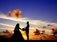Tips cari pasangan hidup yang ideal (Berpikir secara logika)