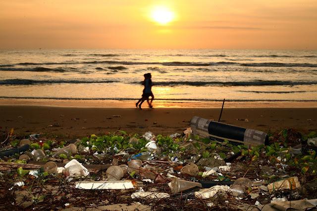 sustentabilidade-pgrs
