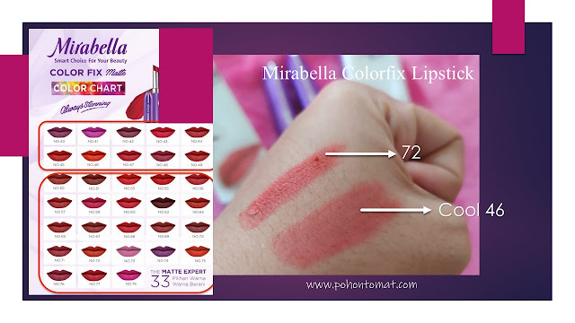 colorfix lipstick