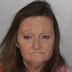 Pennsylvania woman charged with DWAI - Drugs in town of Olean