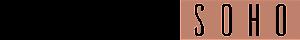 PortalSoho