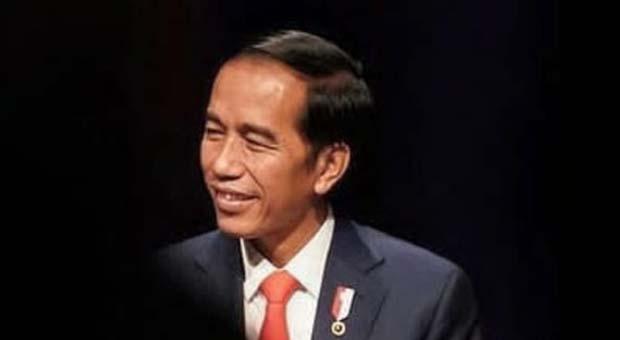 Empat Menteri yang Ditegur Jokowi Disarankan Mundur