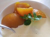 http://tradisjonskost.blogspot.no/2014/05/hjemmelaget-gele-til-dessert-multegele.html