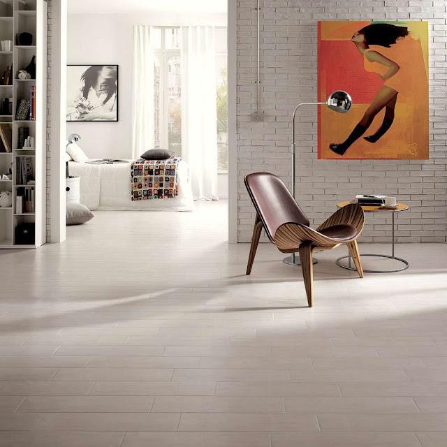 bedroom floor tile design ideas